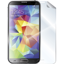 SCREEN422 Glossy pentru Samsung Galaxy S5