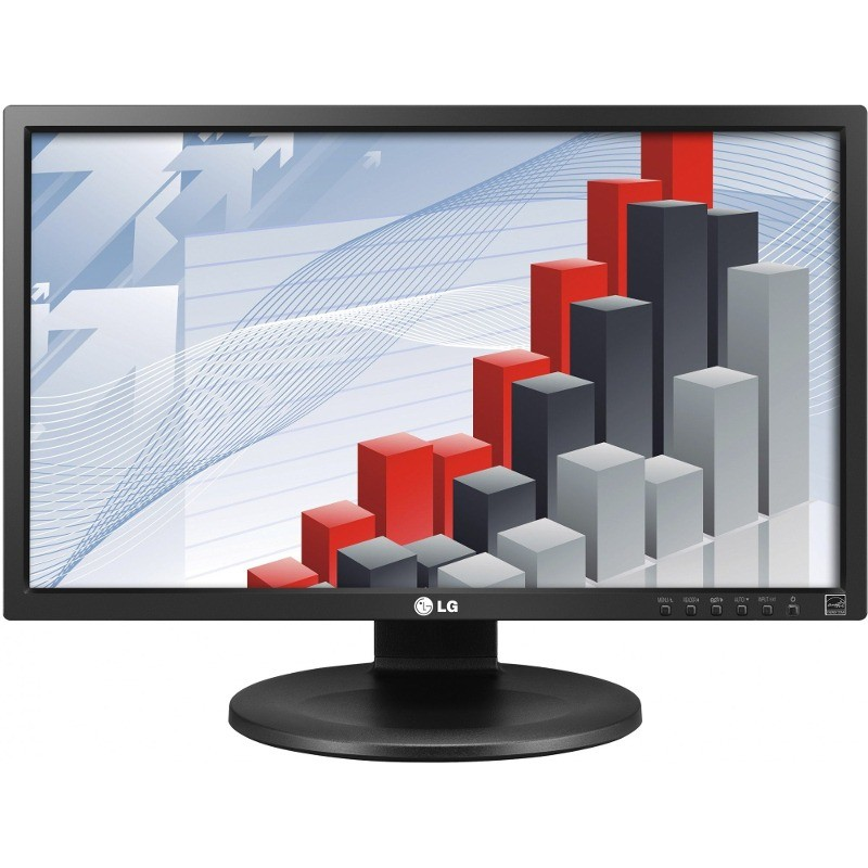 Monitor Led 23mb35pm-b 23 Inch 5ms Black
