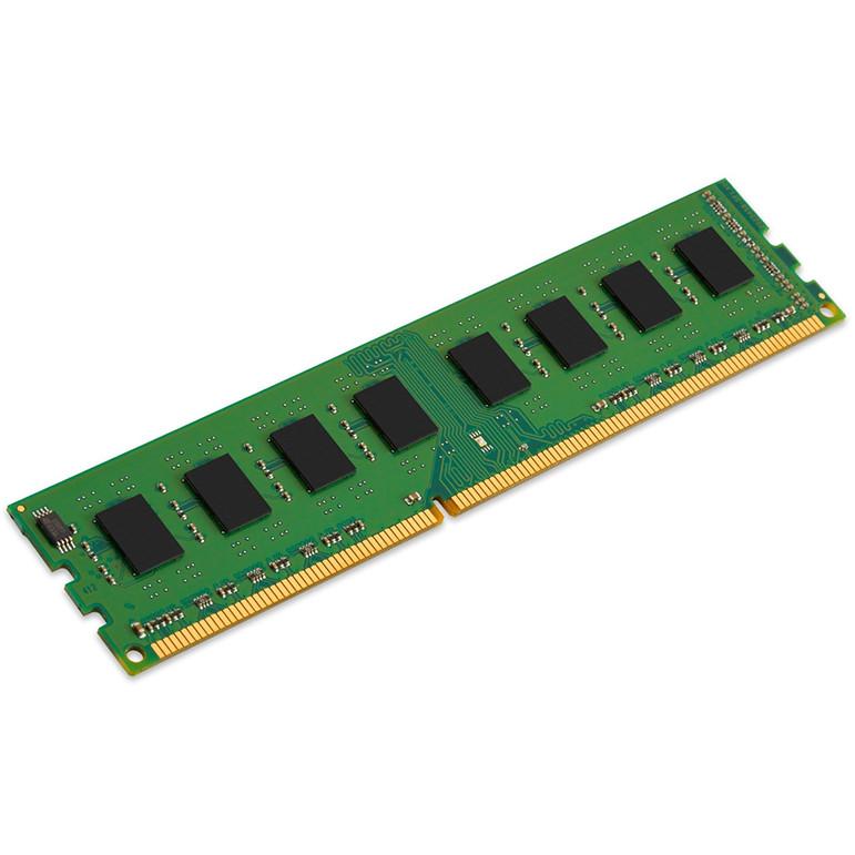 Memorie 8gb Ddr3l 1600 Mhz Cl11