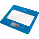 SKS 5022BL 5kg albastru