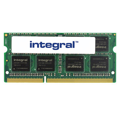 Memorie Laptop 4gb Ddr3 1600 Mhz Cl11 R2 Unbuffered
