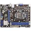 H61M-VG4 Intel LGA1155 mATX Bulk