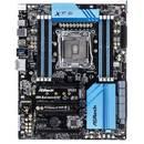 X99 Extreme4/3.1 Intel LGA2011-3 ATX