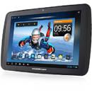FreeTAB 1003 IPS X2 10.1 inch Rockchip RK3066 Dual Core 1GB RAM 16GB flash  WiFi Android 4.1 Black
