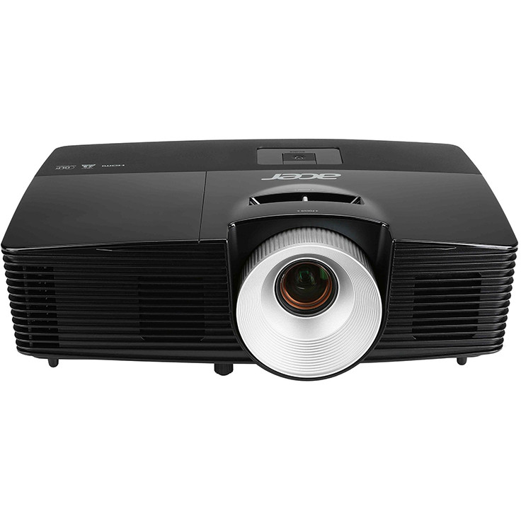 Videoproiector X113p Svga Black