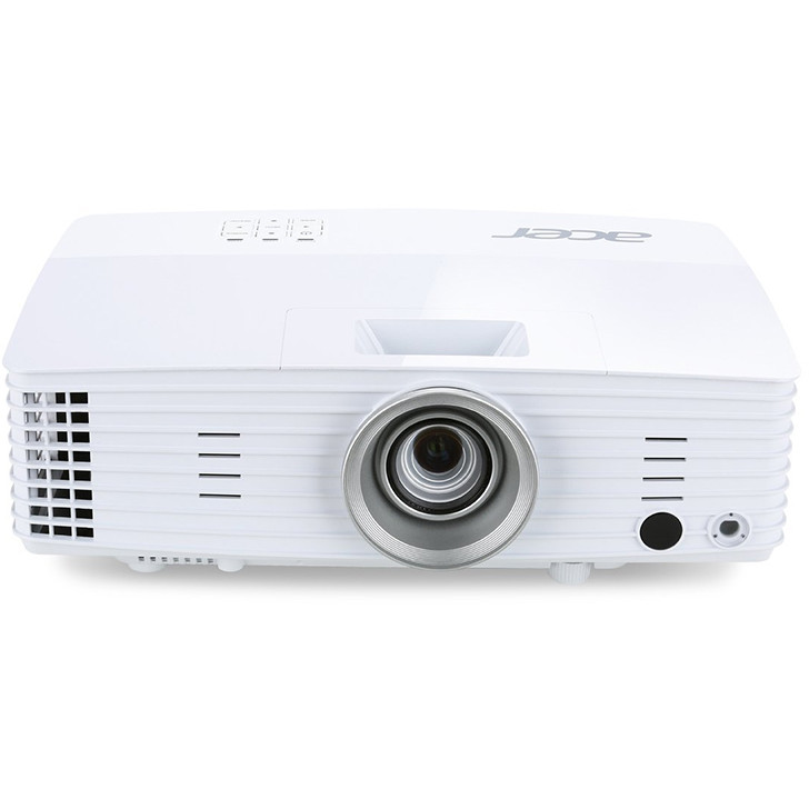 Videoproiector H6518bd Full Hd White