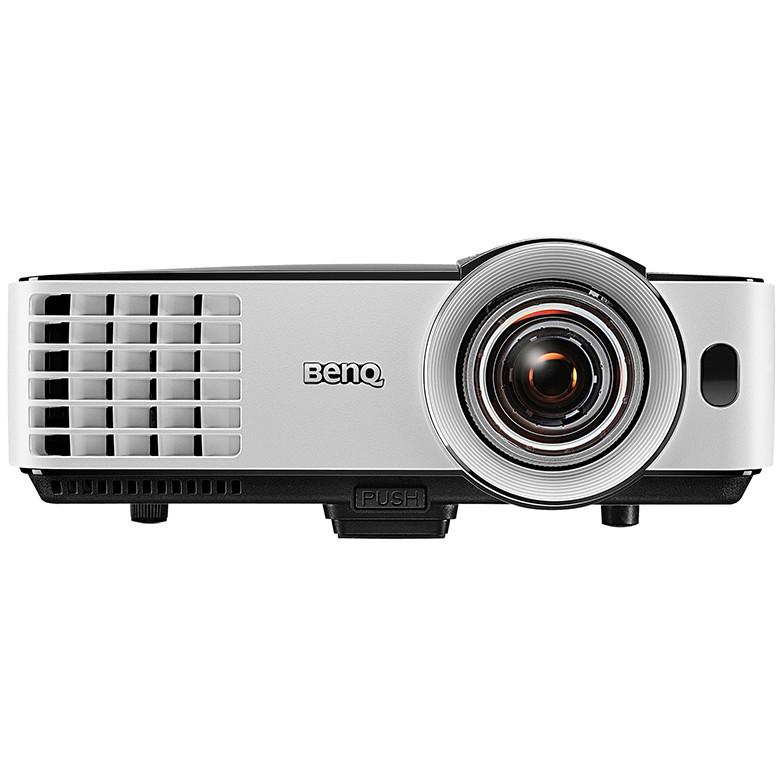 Videoproiector MX631ST XGA Black thumbnail