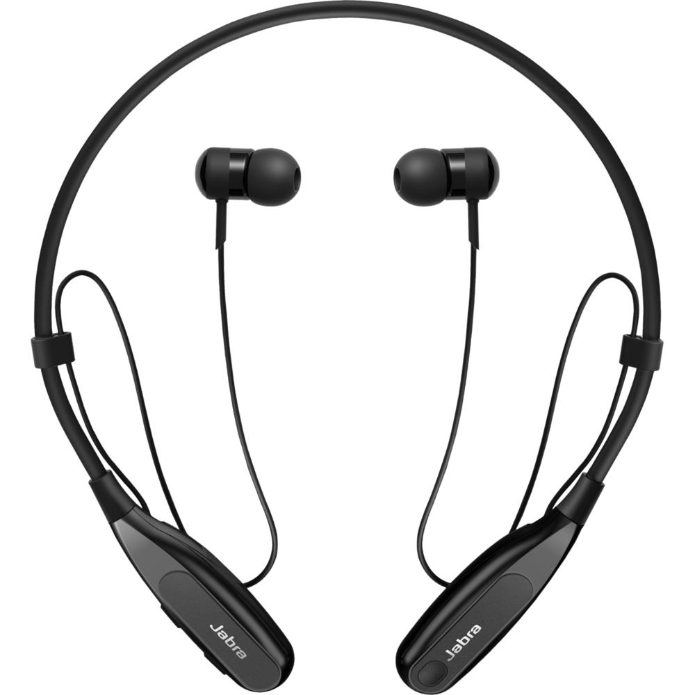 Casca Bluetooth Halo Fusion Neagra