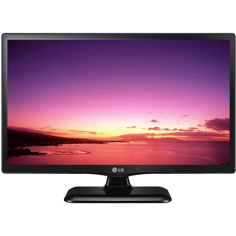 Monitor Led 19m38a-b 18.5 Inch 5ms Black