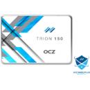 Trion 150 Series 120GB SATA 3 2.5 inch