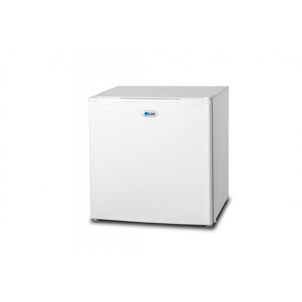 Frigider Minibar Bc 50 A+ 45 Litri Alb