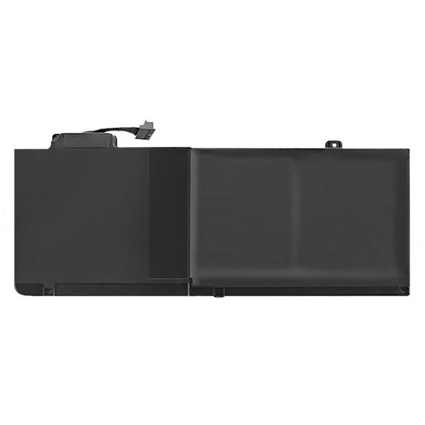 Baterie Laptop Long Life Apple Macbook Pro 13 10.95v 5800mah