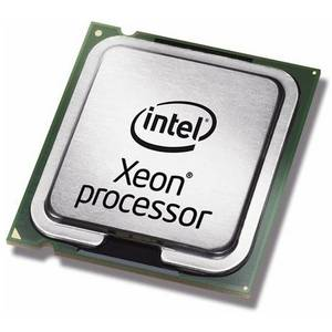 Procesor server Intel Xeon E5-2630 v3 Octa Core 2.4 GHz socket 2011-3 BOX