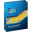 Xeon E5-2630 v3 Octa Core 2.4 GHz socket 2011-3 BOX