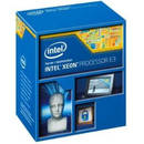 Xeon E3-1220 v5 Quad Core 3.0 GHz socket 1151 BOX