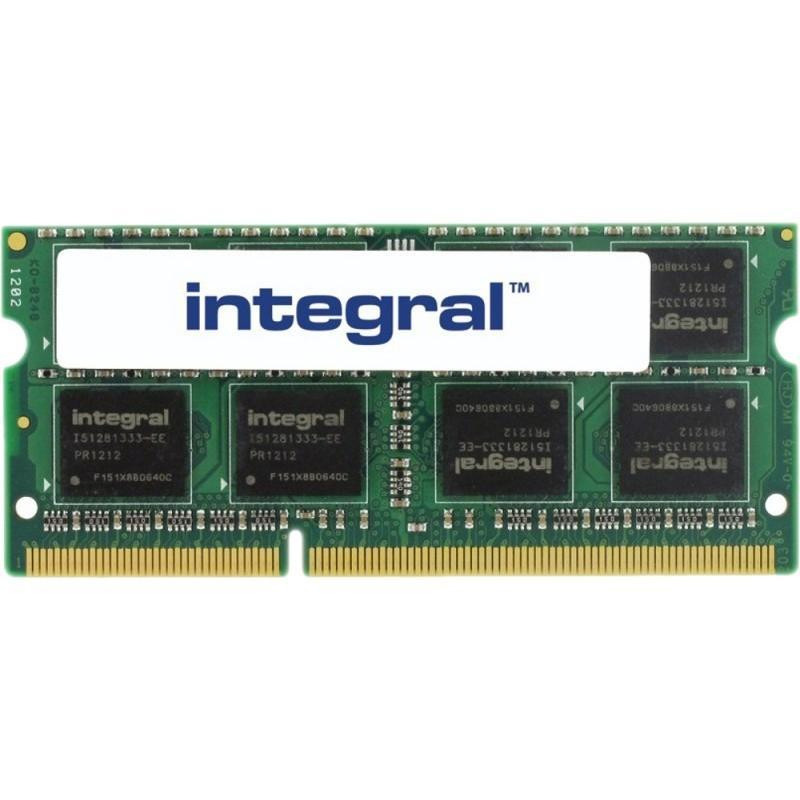 Memorie Laptop 4gb Ddr3 1600 Mhz Cl11 1.35v