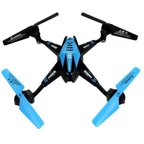 Drona Air Drone Premium S1