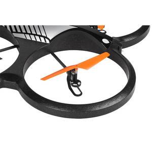 Drona Quer Falcon