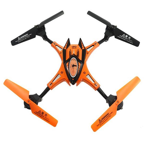 Drona Air Drone Premium S2 Desert