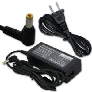 Incarcator laptop OEM 65W Negru pentru Asus A3000