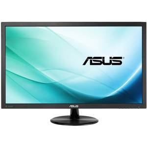 Monitor Asus VP278H 27 inch 1ms Black