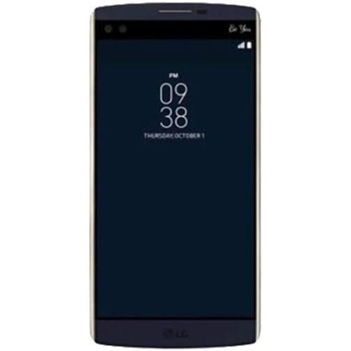 Smartphone V10 H961n 64gb Dual Sim Blue