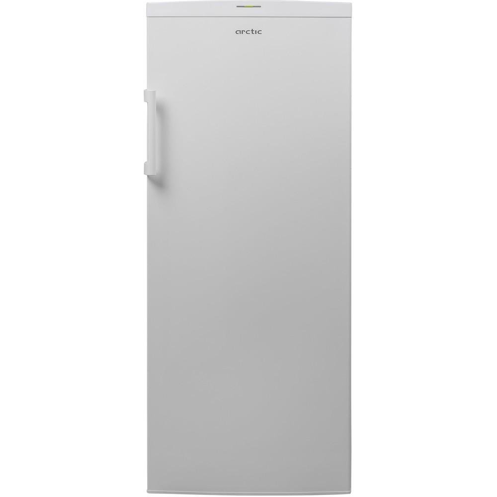 Congelator Anc246+ A+ 215l 6 Sertare Alb