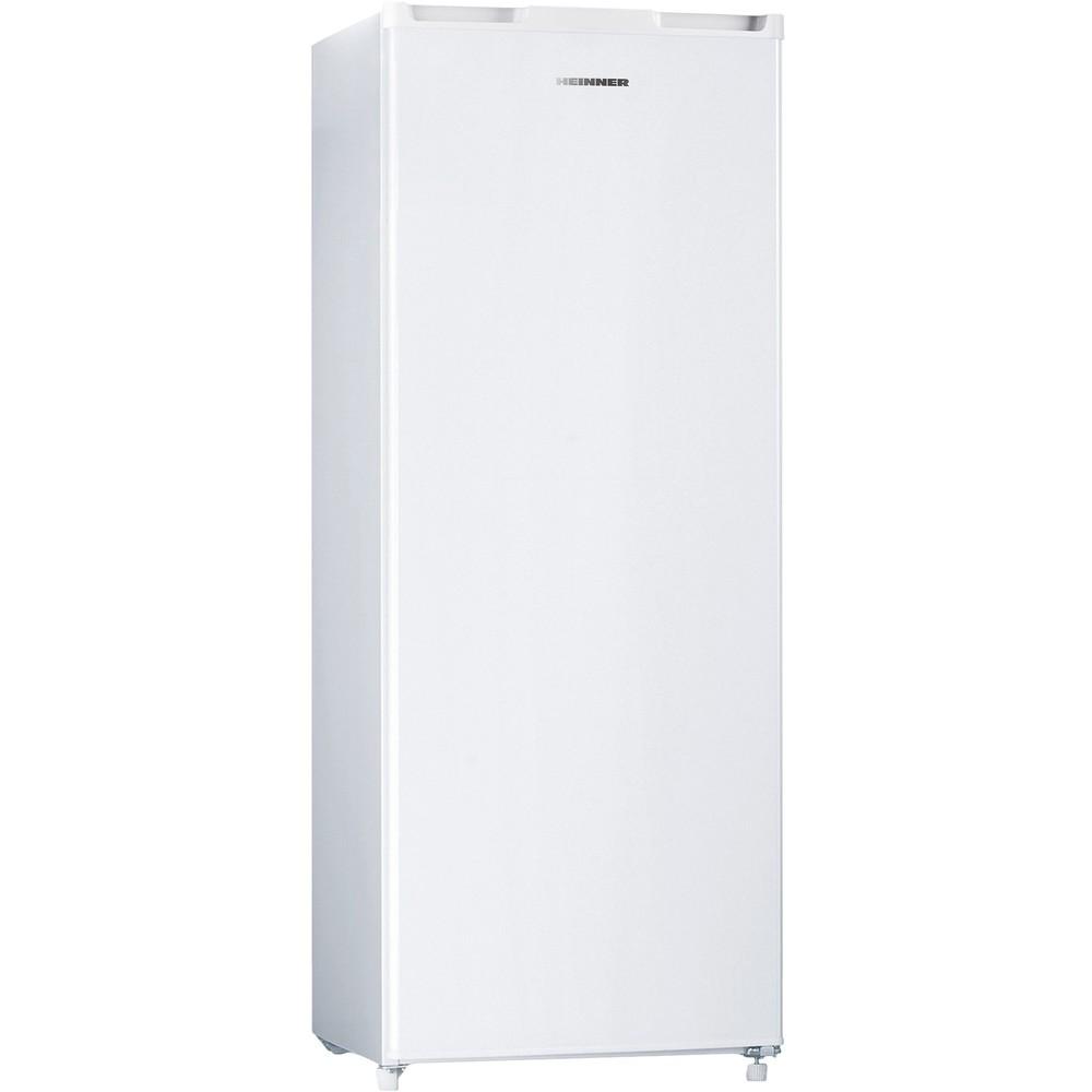 Congelator Hff-160a+ A+ 160l 5 Sertare Alb