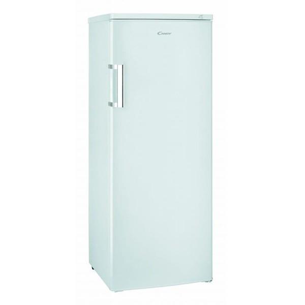 Congelator Ccous5142wh A+ 160l 6 Sertare Alb