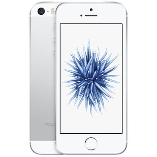 Smartphone Iphone Se 64gb Silver