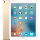 iPad Pro 9.7 256GB WiFi 4G Gold