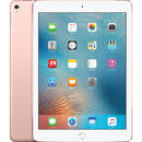 iPad Pro 9.7 128GB WiFi 4G Rose Gold