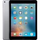 iPad Pro 9.7 128GB WiFi Space Grey
