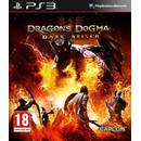 Dragons Dogma Dark Arisen Essentials PS3