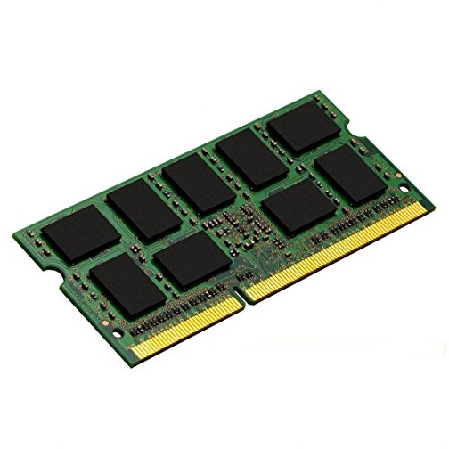 Memorie Laptop 4gb Ddr4 2133 Mhz Cl15 1.2v