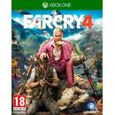 Joc consola Ubisoft Far Cry 4 Greatest Hits Xbox One