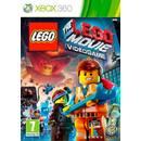 Lego Movie Game Classics Xbox 360