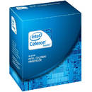 Celeron G3900 Dual Core 2.8 GHz socket  LGA1151 BOX