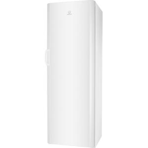 Congelator Indesit UIAA 12.1 A+ 235l alb