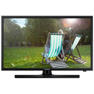 Televizor Samsung LT32E310EW/EN Full HD 32 inch LED Panel VA 5ms HDMI