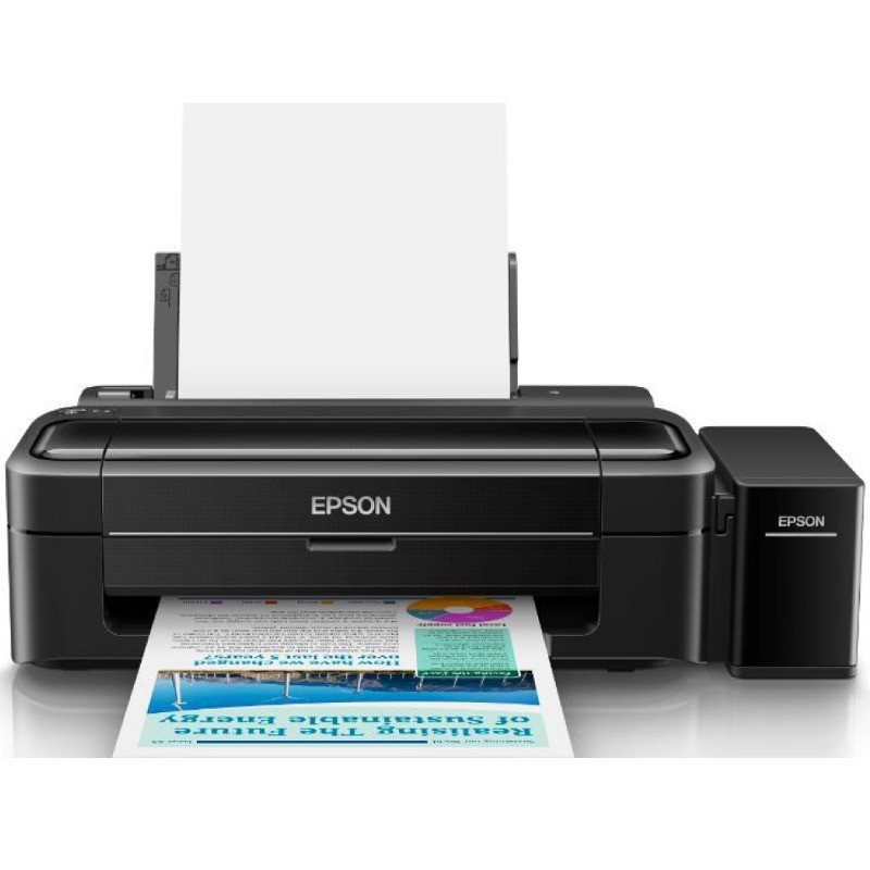 Imprimanta Inkjet L310 Color A4