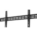MT108B pentru LCD sau LED 37-55 inch negru