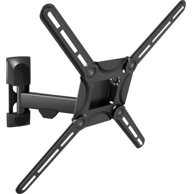 Suport TV 3300B pentru LCD sau LED 29-65 inch negru thumbnail