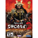 Shogun 2 Complete Edition