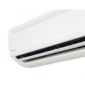 Aparat aer conditionat Daikin Gama J3 FTX35J3+RX35K 12000BTU Inverter Clasa A++ Alb