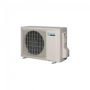 Aparat aer conditionat Daikin Gama J3 FTX50GV+RX50GV 18000BTU Inverter Clasa A++ Alb