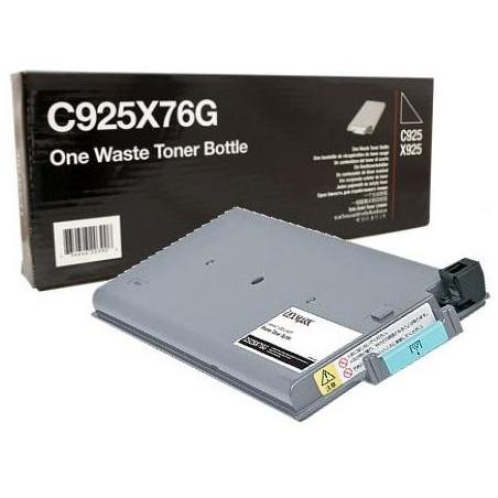 Waste toner C925X76G