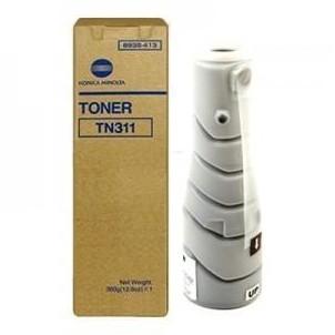 Toner Tn-311 Black