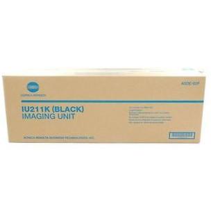 Unitate De Imagine Iu-211k Black