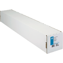 Instant-dry Gloss 610 mm x 22.8 m